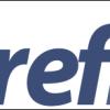 Fireflow - Web-Entwicklung und Mobile Apps für Android und iPhone aus München
