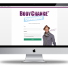 10 Weeks BodyChange® Community